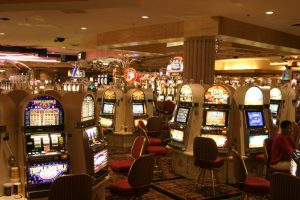 lasvegas-casino-1