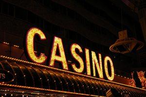 casino-1086410_960_720-1