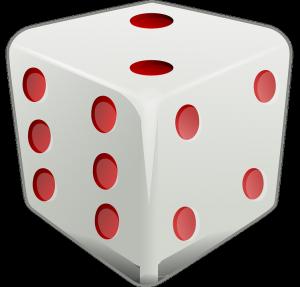 casino-1293857_960_720