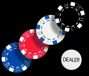 play-886346_960_720-2