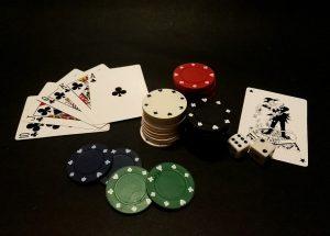 poker-1047189_960_720-2