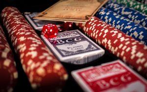 poker-1264076_960_720-1