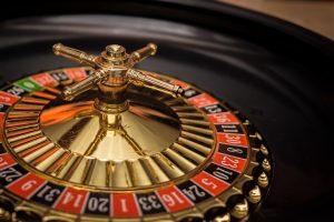 roulette-1264078_960_720-1