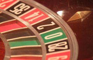 roulette-248995_960_720