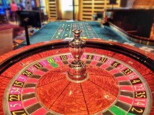 roulette-298029_960_720-3